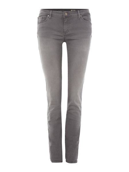 Salsa Wonder Push Up skinny jean