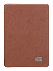Ted Baker Cross Grain IPad Case