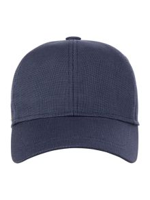 Ted Baker Textured Baseball Cap