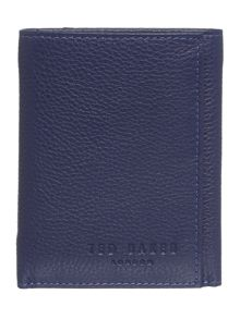 Ted Baker Leather Trifold Wallet