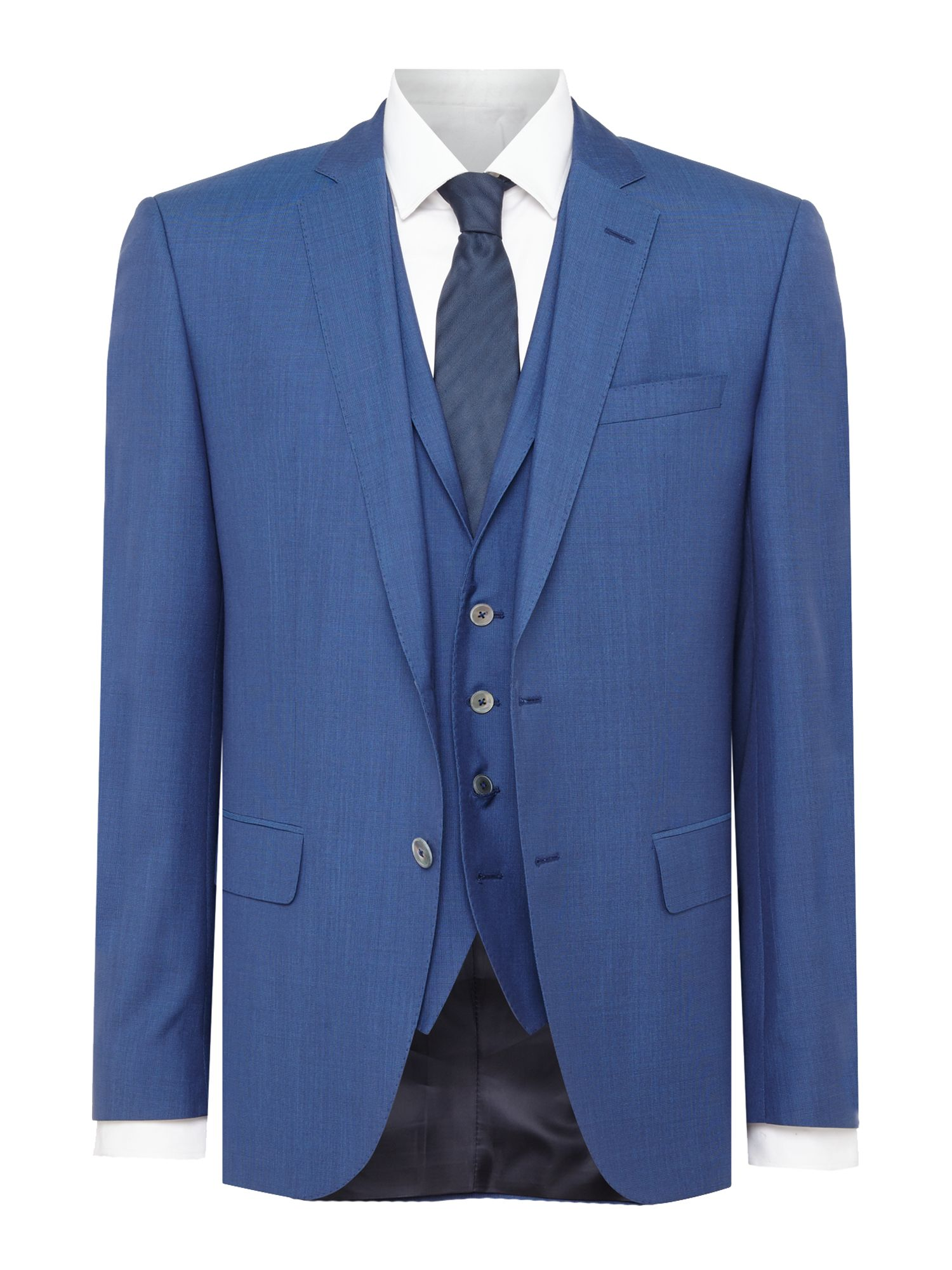Browse our large inventory of mens wholesale suits, tuxedos, sport coats, men's dress shoes and other attire. We carry similar styles to the major brand names, but at a lower price. We carry similar styles to the major brand names, but at a lower price.