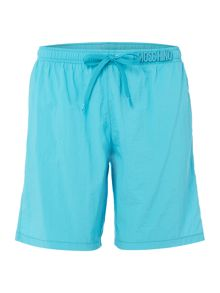 Moschino Medium Plain Short