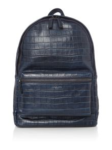 Michael Kors Bryant Backpack