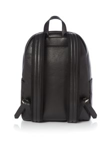Vivienne Westwood Milano Leather Backpack