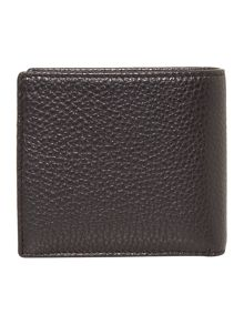 Vivienne Westwood Milano Leather Coin Pocket