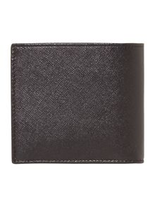 Vivienne Westwood Kent Saffiano Leather Coin Pocket