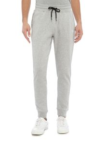 Bjorn Borg Locke sweat pants