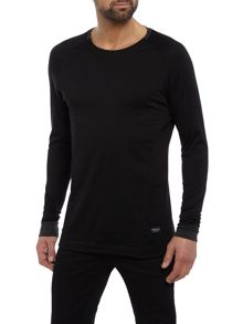 Bjorn Borg Milo long sleeve t-shirt