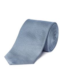 Hugo Boss Textured Tie