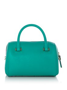 Kate Spade New York Cameron Street Lane mini dome bag