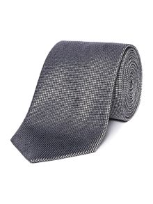Hugo Boss Small Dot Tie