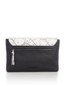 Label Lab Ellis paint clutch