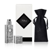 By Kilian Silver Atomizer