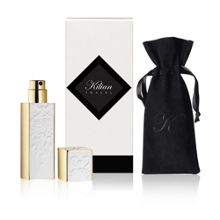By Kilian Gold & White Atomizer