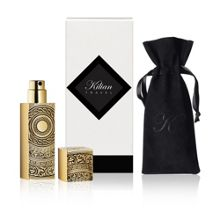 By Kilian Gold Atomizer