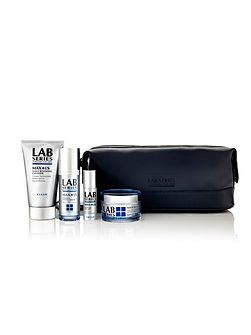 MAX LS Aspinal Limited Edition Gift Set