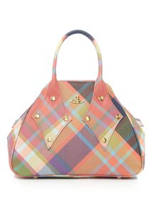 Vivienne Westwood Derby dome bag