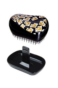 Tangle Teezer Markus Lupfer Limited Edition Compact Styler