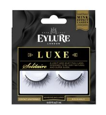 Eylure The Luxe Collection Solitaire Lashes