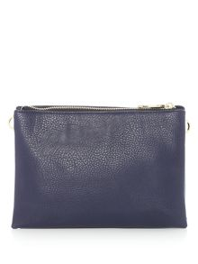 Therapy Thalie crossbody bag