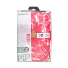 Brabantia Ironing Board Covers A, 110 X 30Cm  Cover Cotton