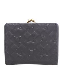 Vivienne Westwood Harrow small coin purse
