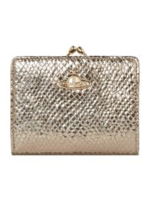 Vivienne Westwood Verona small coin purse