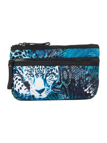 Biba Ath leisure cos bag