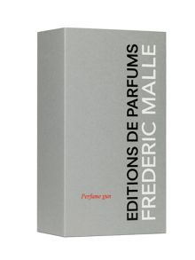 Editions de Parfums Frédéric Malle Perfume Gun Russian Nights 500ml