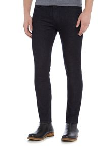 Hugo Hugo Slim Fit Jean