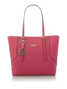Guess Isabeau tote shoulder bag