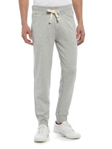 Tommy Hilfiger Icon Lounge Cuffed Jogging Bottoms