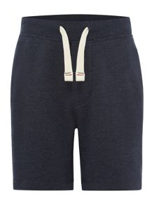 Tommy Hilfiger Icon Loungewear Shorts