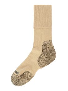 Barbour Grassmoor boot sock