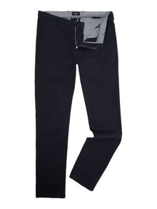 Hugo Boss Rice 3D slim fit chino trousers