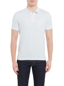 Original Penguin Earl Short-Sleeve Polo-Shirt