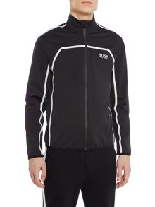 Hugo Boss Golf swind pro zip-up jacket