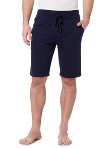 Polo Ralph Lauren Jersey Loungewear Sleep Shorts