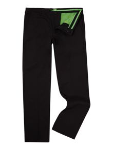 Hugo Boss Golf Hakan9 Flat Front Trousers