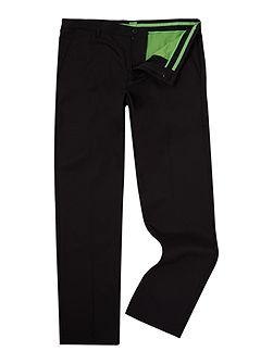 Golf Hakan9 Flat Front Trousers