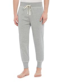 Polo Ralph Lauren Loungewear Cuffed Tracksuit Bottoms