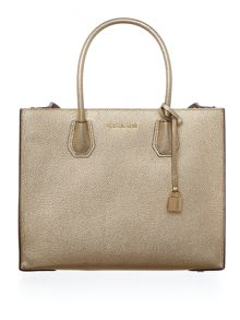 Michael Kors Mercer medium tote bag