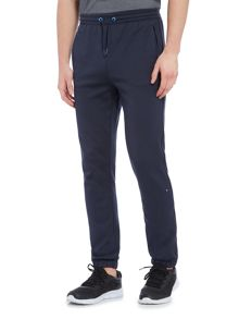 Hugo Boss Hadiko cuffed sweat pants