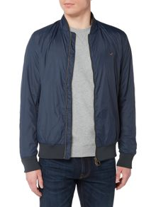 Barbour 1894 Hornsea bomber jacket