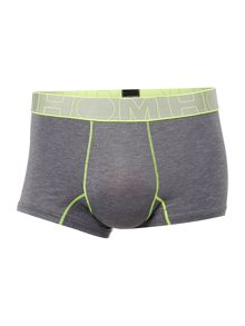 Hom Sport Waves Trunk