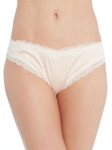 Lepel London Caitlin Mini Brief