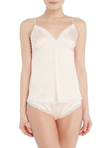 Lepel London Caitlin Camisole