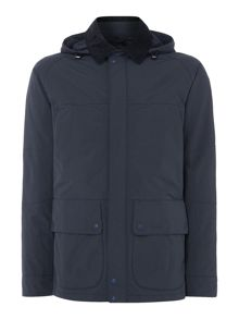 Barbour Vapour waterproof jacket