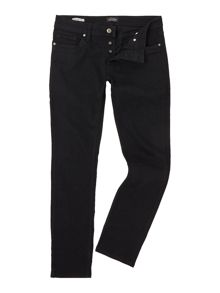 Jack & Jones Tim Slim-Fit Jeans