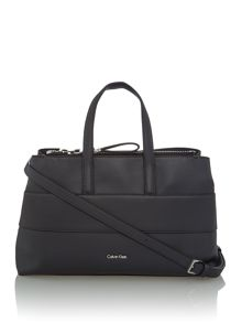Calvin Klein Lucy medium tote bag